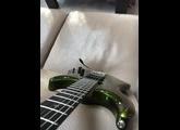 Music Man Luke (Vintage Tremolo) (85325)