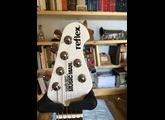 Music Man Reflex