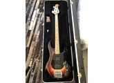Music Man Sabre I Bass