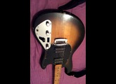Music Man Stingray 2