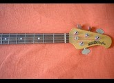 music man stingray 2269167