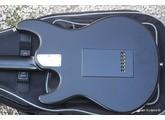 Music Man SUB 1 (86785)