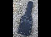 Music Man SUB 1 (42012)