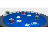 Music Technology Group Reactable