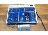 Musitronics Corp. Mu-Tron Bi-Phase