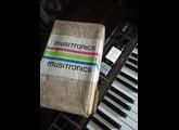Musitronics Corp. Mu-Tron III
