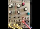 Mutable Instruments Ripples
