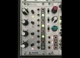 Mutable Instruments Shades