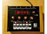 Mutable Instruments Shruthi-1 Polivoks  (67833)