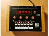 Mutable Instruments Shruthi-1 Polivoks  (10030)