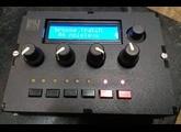 Mutable Instruments Shruthi-1 SMR4 mkII