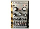 Mutable Instruments Tides 2