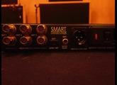 MUTEC Smart Clock AV