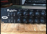 Mutronics Mutator