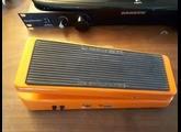 MXR CSP001 Variphase 90
