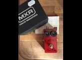 MXR CSP028 '76 Vintage Dyna Comp