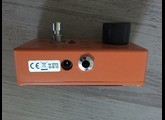 MXR CSP101SL Script Phase 90 with LED (6126)