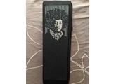 MXR JH2 -   Jimi Hendrix 70th Anniversary Tribute Cry Baby
