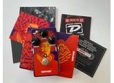 MXR JHM3 - Jimi Hendrix 70th Anniversary Tribute Univibe