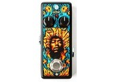 MXR JHW2 Authentic Hendrix '69 Psych Octavio Fuzz