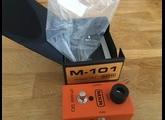 MXR M101 Phase 90 (7985)