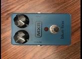 MXR M103 Blue Box Octave Fuzz (42709)