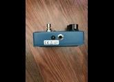 MXR M103 Blue Box Octave Fuzz (34660)
