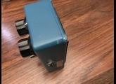 MXR M103 Blue Box Octave Fuzz (12248)