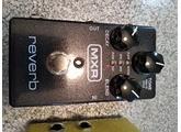 MXR M300 Reverb (73380)