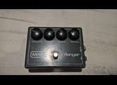 MXR M117 Flanger Vintage