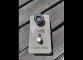 MXR M133 Micro Amp (63549)