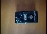 MXR M169 Carbon Copy Analog Delay (91960)