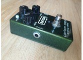 MXR M169 Carbon Copy Analog Delay (72133)