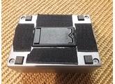 MXR M198 Dual Loop Box (54786)