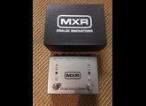MXR M198 Dual Loop Box (42316)
