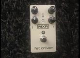 MXR M264 FET Driver (30791)