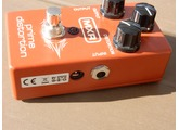 MXR M69 Prime Distortion