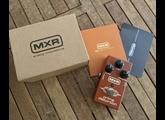 MXR M69 Prime Distortion