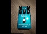 MXR M83 Bass Chorus Deluxe (82677)