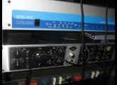 Mytek 8X96 DAC