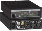 Mytek stereo 96 ADC