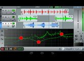 n-Track Software n-Track Studio App