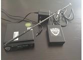 Nady 101 VHF