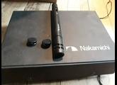 Nakamichi 550