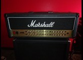 Marshall JVM410H (71455)