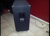 Nameofsound 4x12 Black Warrior