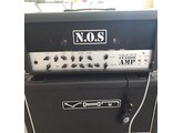 Nameofsound Custom Amp 100 (57978)