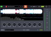 Nammick Blackbox II Audio Mastering