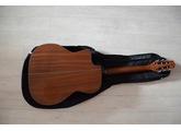 Nash Acoustic Guitar NH-60