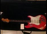 Nash Guitars S63